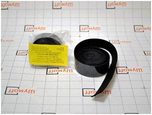 уплотнительные материалы для шумоизоляции