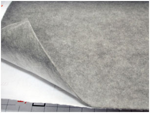 материалы для шумоизоляции карпет